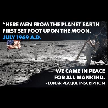 Renee Klahr, USA TODAY. July 20, 2014.